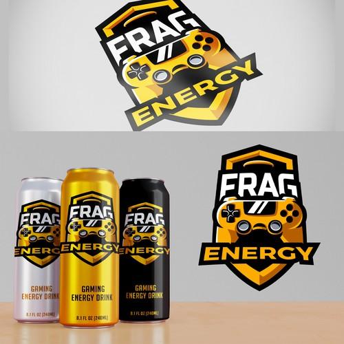 Frag Energy