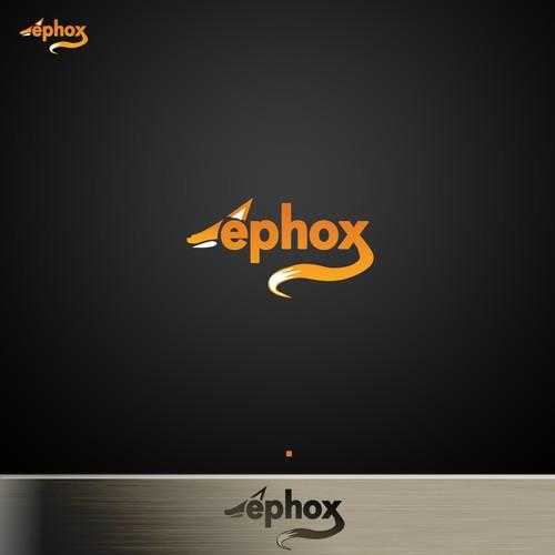 ephox