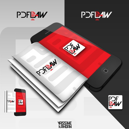 PDF LAW