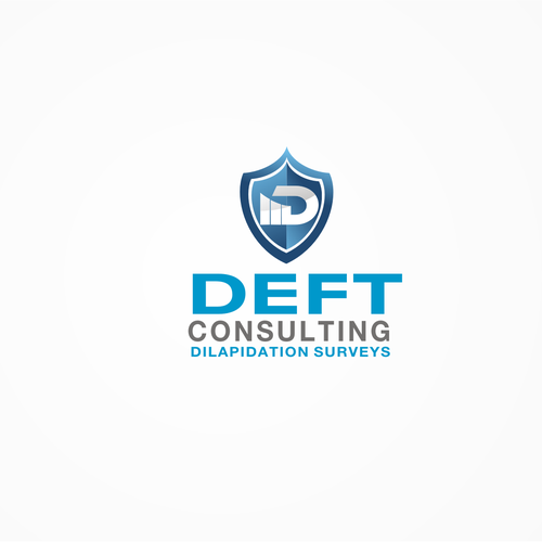 DEFT CONSULTING