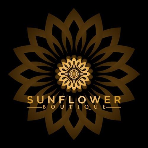 SUN FLOWER BOUTIQUE