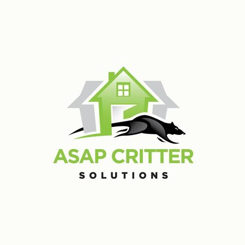 ASAP CRITTER SOLUTIONS