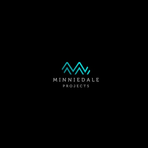 Minniedale Projects