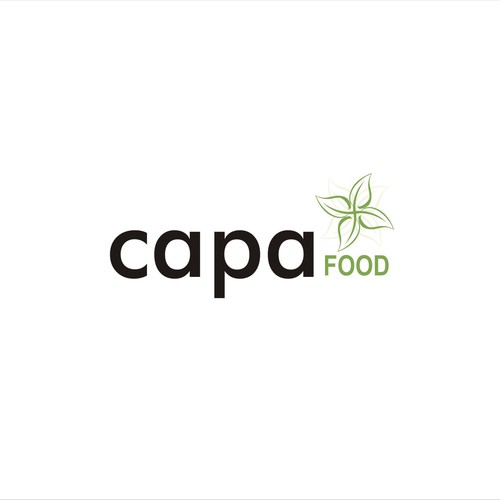 capa food