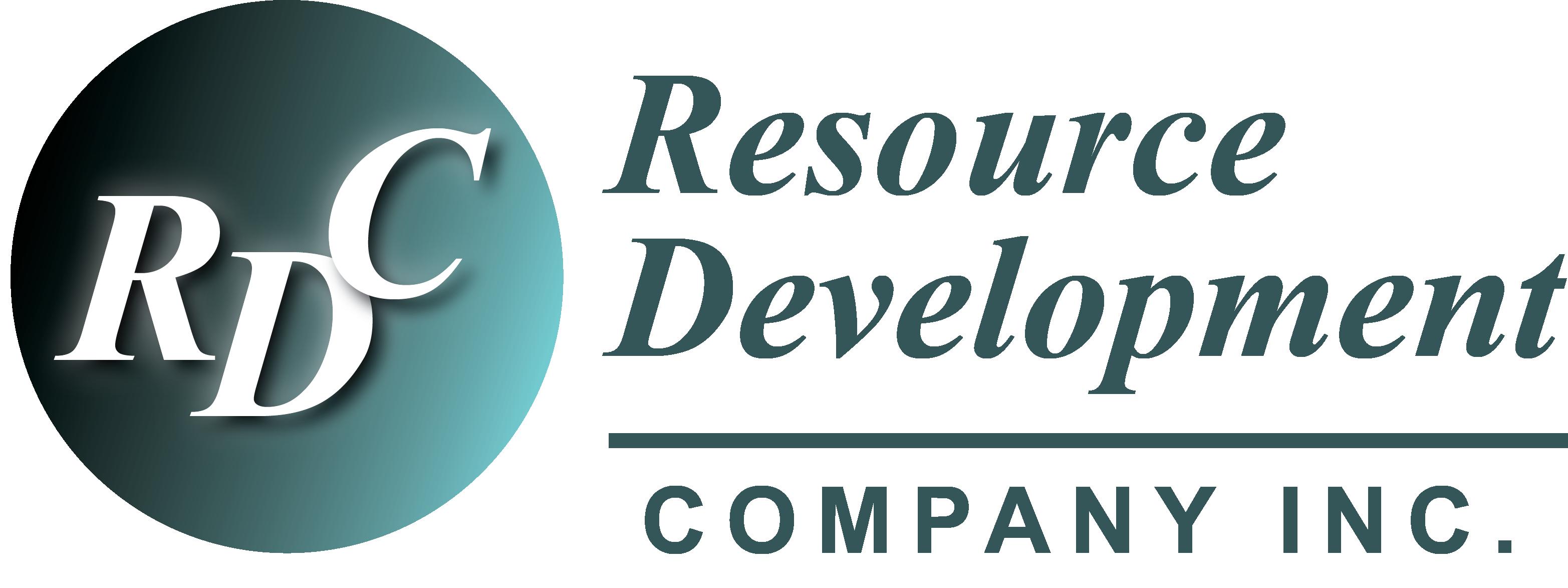 Replicate existing logo