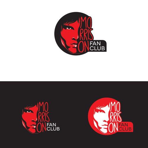 morrison fan club
