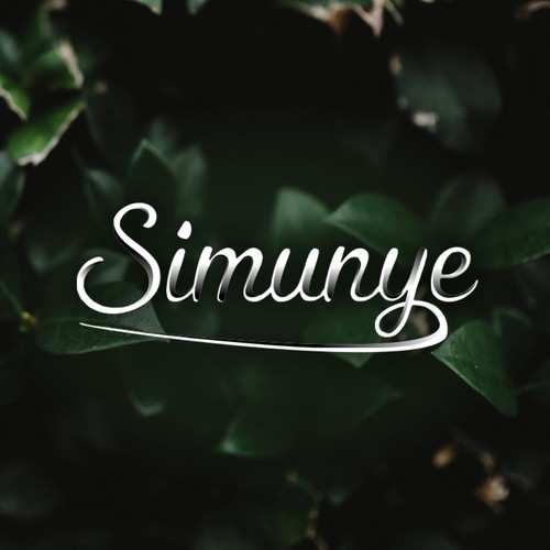 simunye