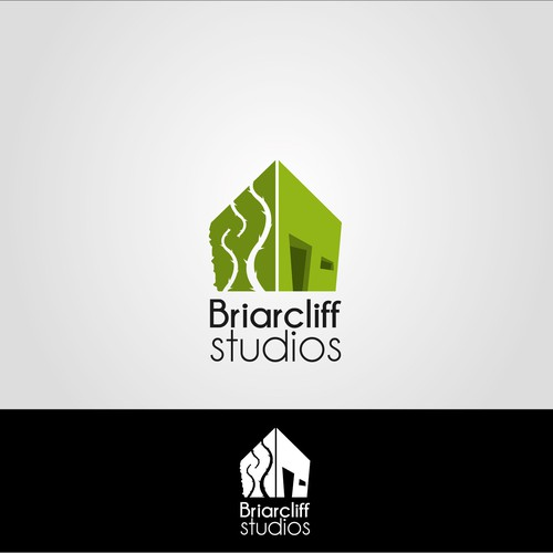 Game Developer Briarcliff Studios needs a logo!