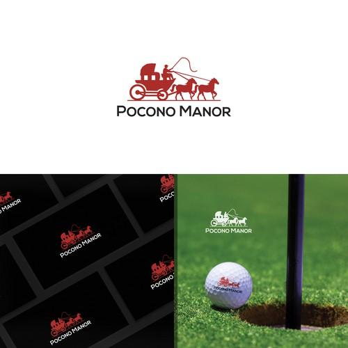 Pocono Manor