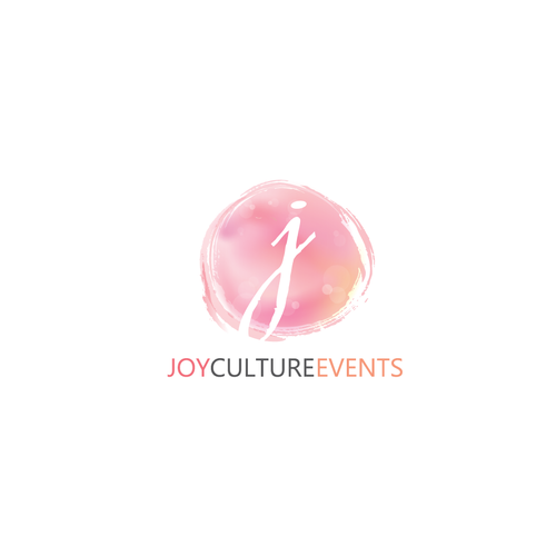 Logo for Event Coordinator