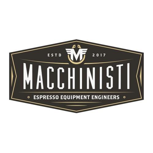 Macchinisti