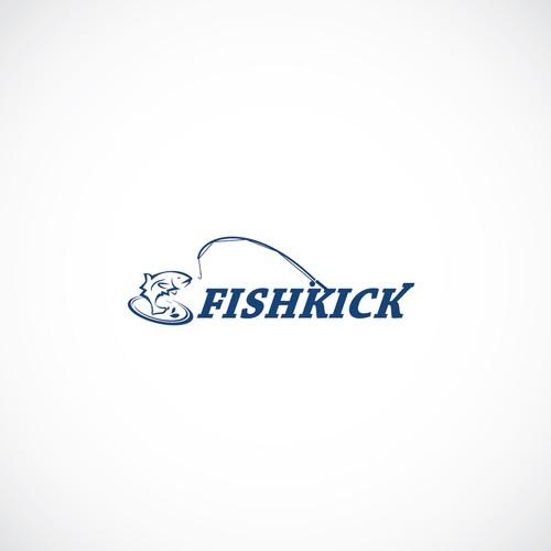 Fishkick