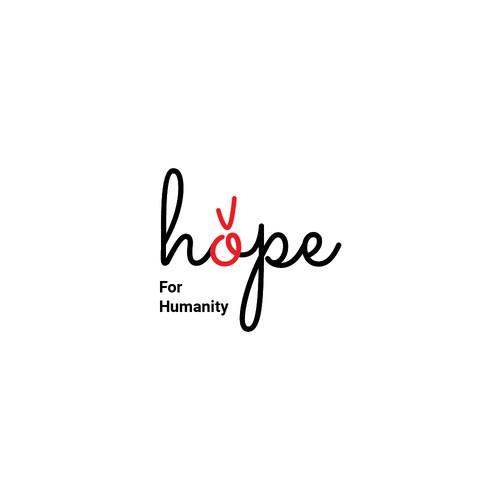 Hope Logo Concept