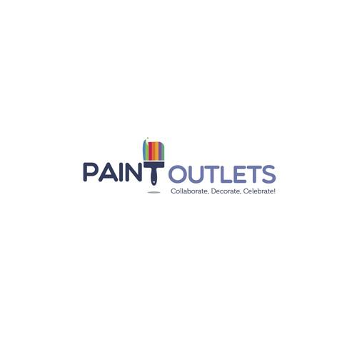 Paint Outlets