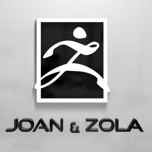 joan zola