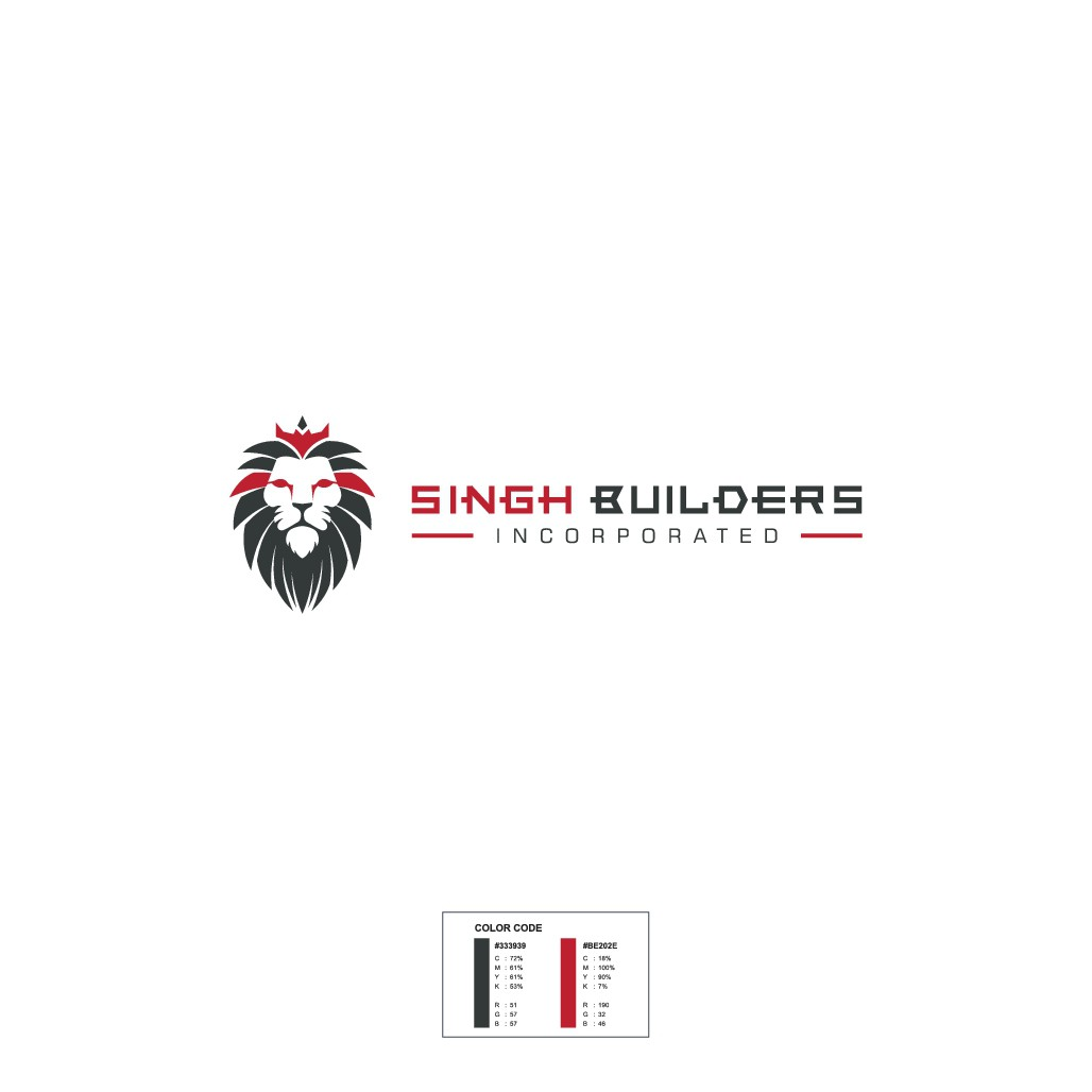 Singh Builders Inc. is a Construction Company