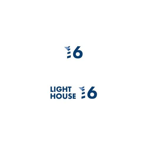 Lighthouse 16