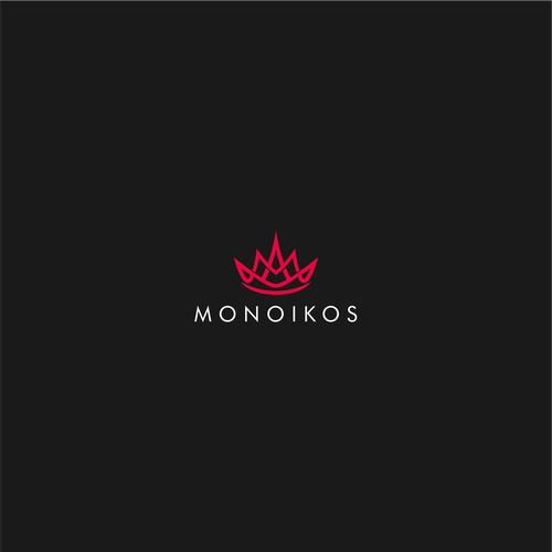 MONOIKOS