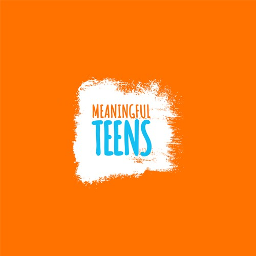Meaningful Teens