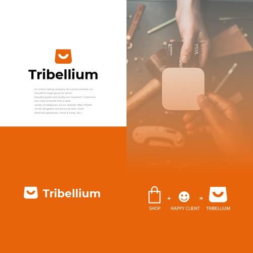 tribelium