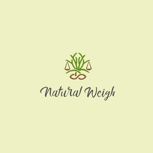Natural Weight