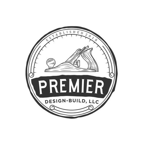 Premier Design-Build, LLC
