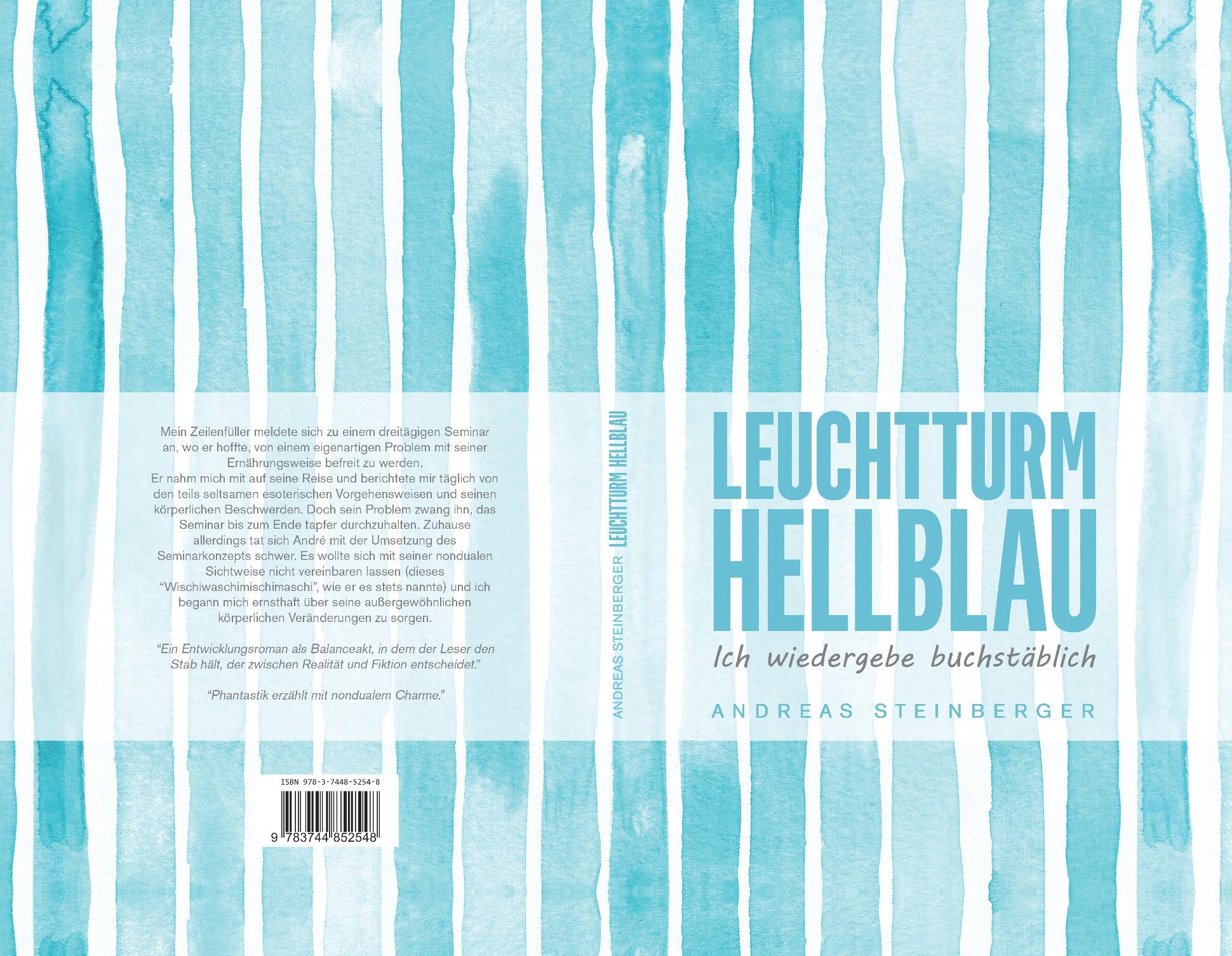 Selfpublisher-Wettbewerb, erstelle das bestes Buchcover, gemeinsam mehr Sichtbarkeit.