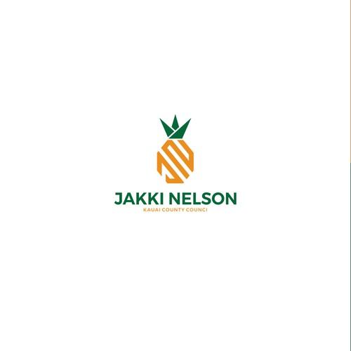 Jakki Nelson