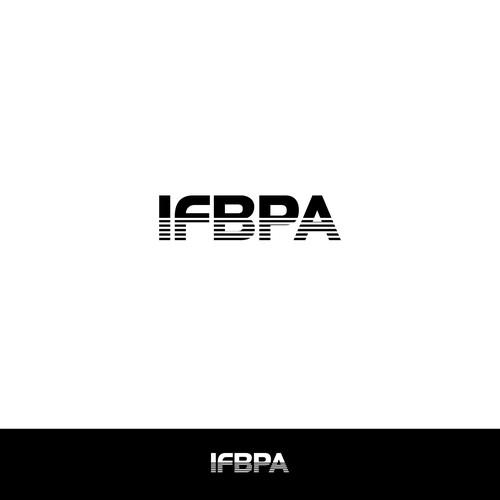 IFBPA