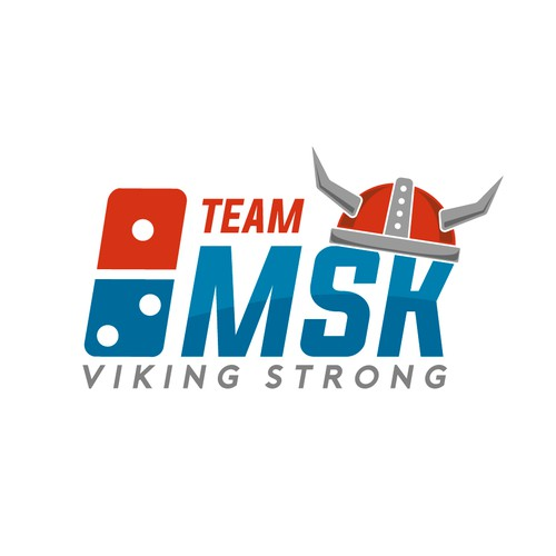 Team MSK