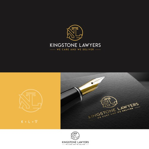 kigston lawyers