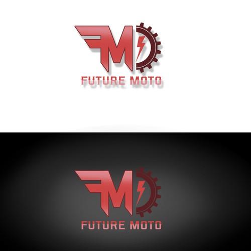 future moto contest submission