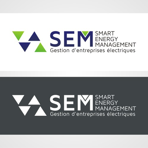 S.E.M (SMART ENERGY MANAGEMENT)