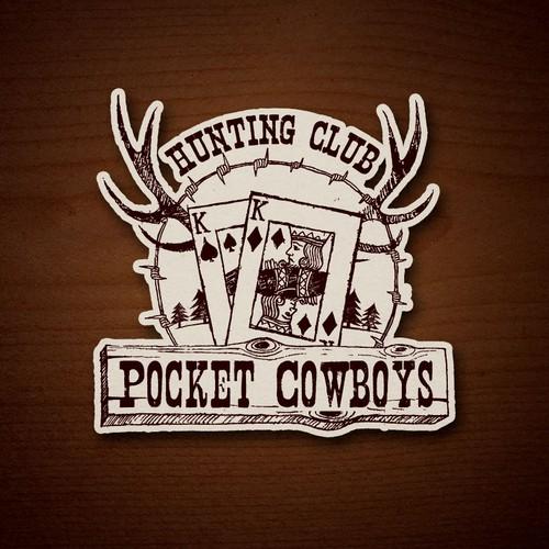 pocket cowboys