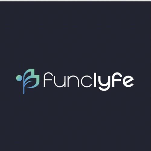 Funclyfe logo