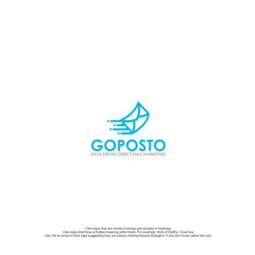 GoPosto