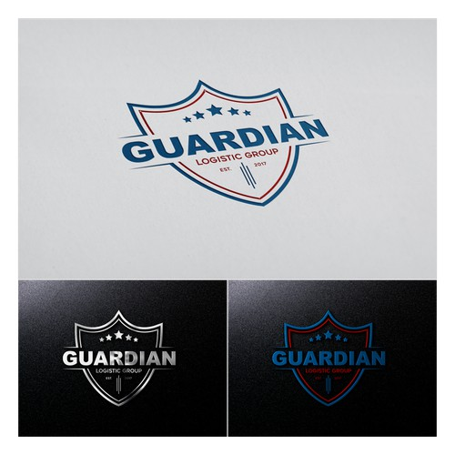 guardian logistic group