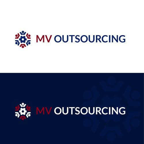 MV Outsourcing