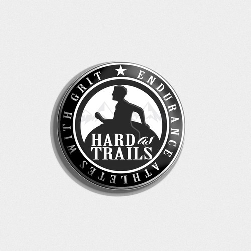 Hard As Trails