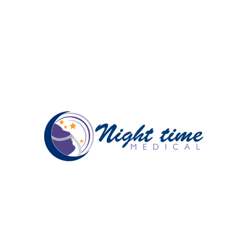 A unique home medical equipment company that specializes in CPAP and related supplies