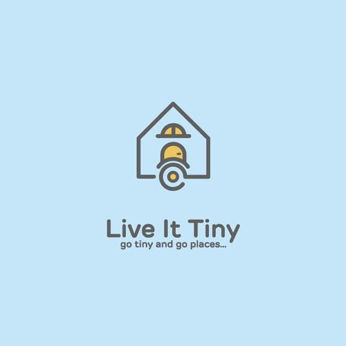 Live It Tiny