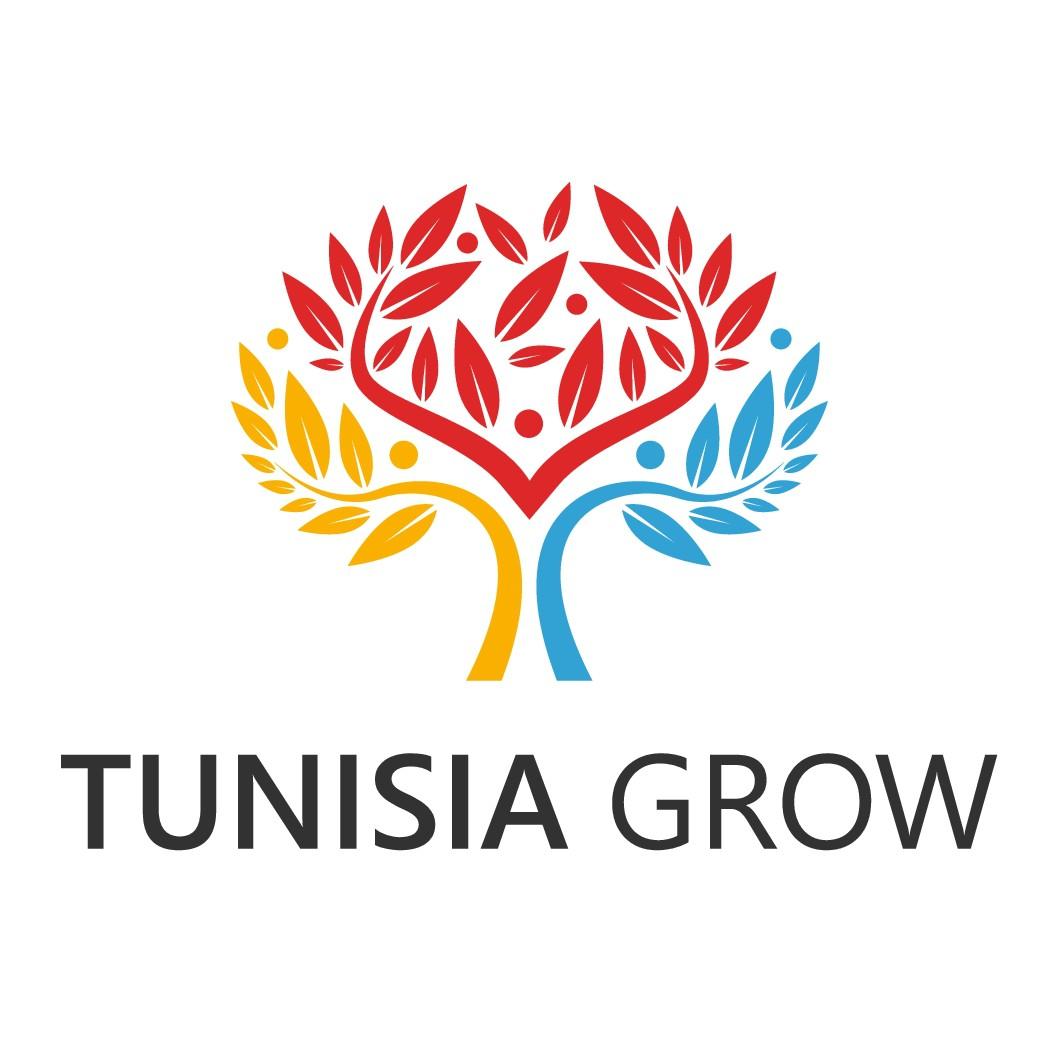 Tunisia Grow