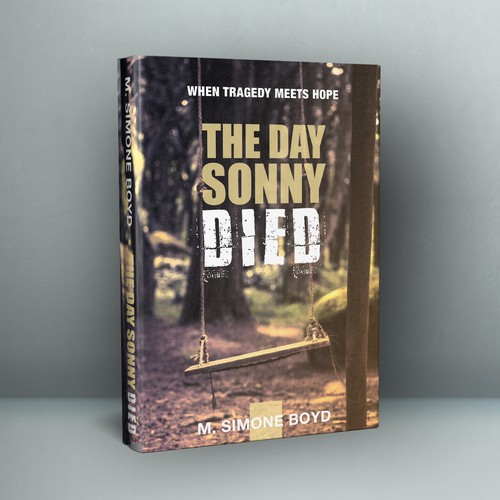 The Day Sonny Died