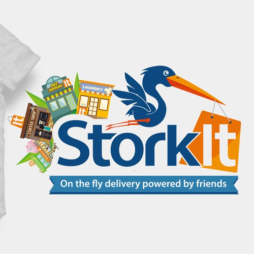 storkit