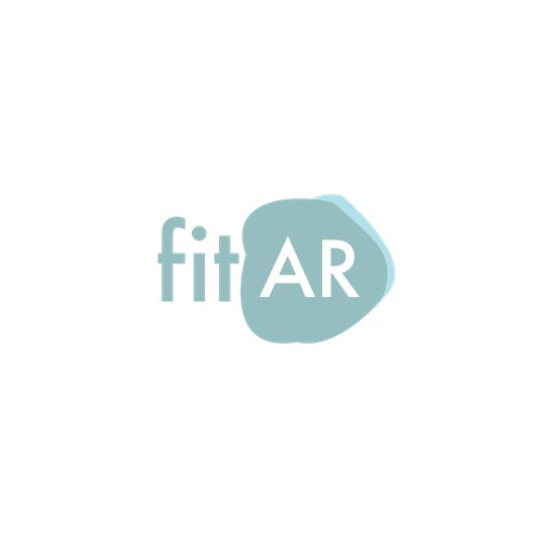 fit AR