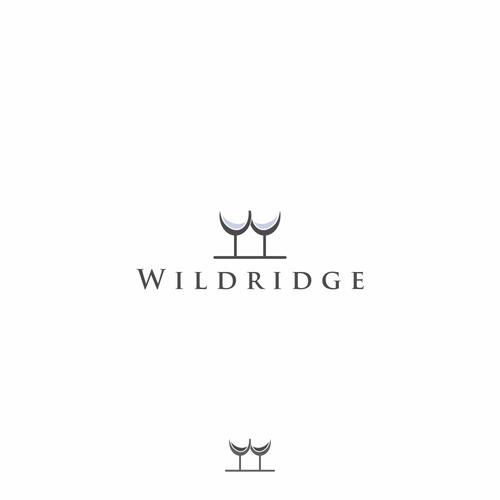 Community Logo near Winery