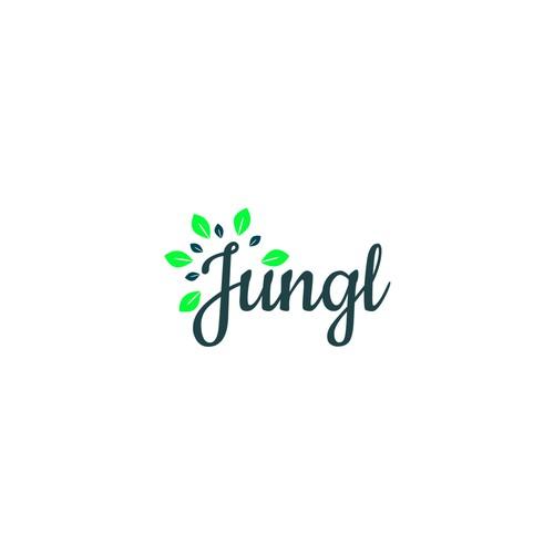 Jungl