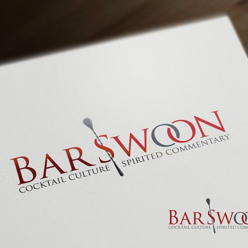 BarSwoon Logo Needed-Share in the Spirits!