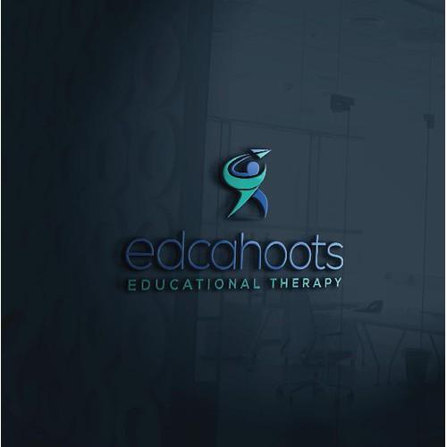 EDCAHOOTS