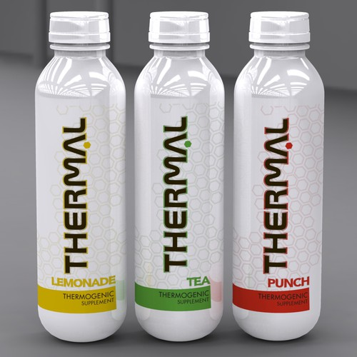 Thermal Beverage - New Flavors